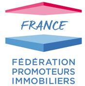 federation-des-promoteurs-immobiliers-france